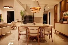 Interiores_17