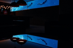 Interiores_24