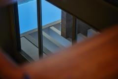 Interiores_30