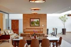 Interiores_35