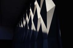 Interiores_38