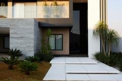 Arquitetura_01