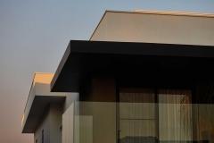 Arquitetura_02
