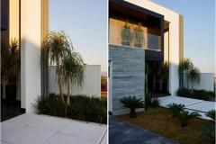 Arquitetura_03