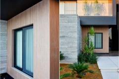 Arquitetura_04