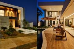Arquitetura_05