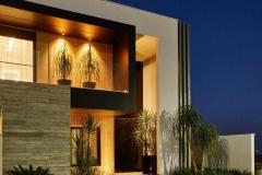 Arquitetura_10