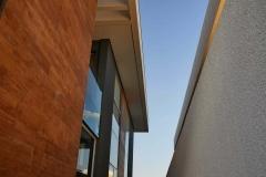 Arquitetura_13