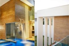 Arquitetura_14