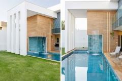 Arquitetura_15