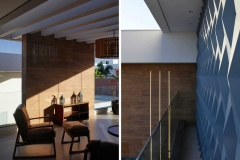 Arquitetura_16