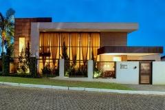 Arquitetura_20