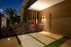 Arquitetura_21
