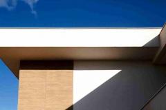 Arquitetura_25