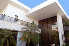 Arquitetura_29