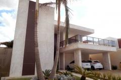 Arquitetura_30