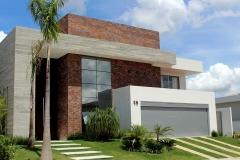 Arquitetura_31