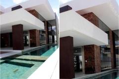 Arquitetura_32