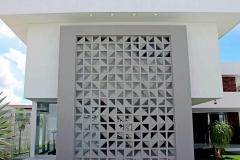Arquitetura_33