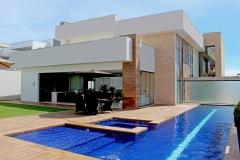 Arquitetura_34