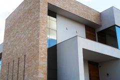 Arquitetura_35