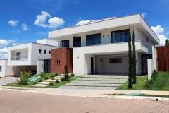 Arquitetura_36