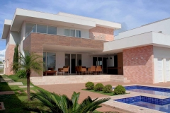 Arquitetura_38