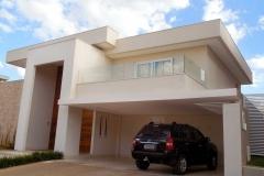 Arquitetura_41