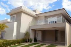 Arquitetura_42
