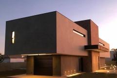 Arquitetura_43