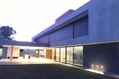 Arquitetura_44