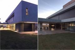 Arquitetura_45