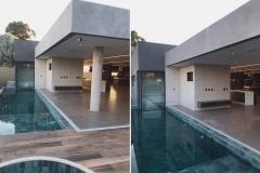 Arquitetura_46