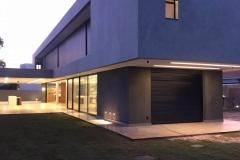 Arquitetura_49